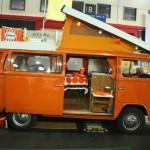 fotos-bilder-galerie-bremen-classic-motorshow-2012 (332)