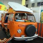 fotos-bilder-galerie-bremen-classic-motorshow-2012 (334)
