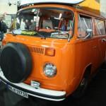 fotos-bilder-galerie-bremen-classic-motorshow-2012 (335)