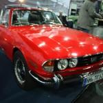 fotos-bilder-galerie-bremen-classic-motorshow-2012 (336)