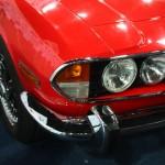 fotos-bilder-galerie-bremen-classic-motorshow-2012 (337)