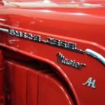 fotos-bilder-galerie-bremen-classic-motorshow-2012 (338)