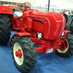 fotos-bilder-galerie-bremen-classic-motorshow-2012 (339)