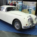fotos-bilder-galerie-bremen-classic-motorshow-2012 (340)