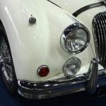 fotos-bilder-galerie-bremen-classic-motorshow-2012 (341)