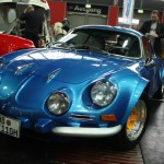 fotos-bilder-galerie-bremen-classic-motorshow-2012 (343)
