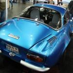 fotos-bilder-galerie-bremen-classic-motorshow-2012 (344)