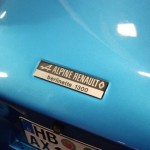 fotos-bilder-galerie-bremen-classic-motorshow-2012 (345)
