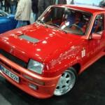 fotos-bilder-galerie-bremen-classic-motorshow-2012 (346)