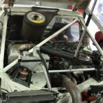 fotos-bilder-galerie-bremen-classic-motorshow-2012 (347)