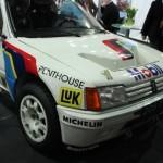 fotos-bilder-galerie-bremen-classic-motorshow-2012 (348)
