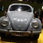fotos-bilder-galerie-bremen-classic-motorshow-2012 (35)