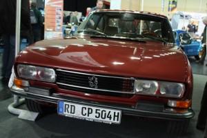 fotos-bilder-galerie-bremen-classic-motorshow-2012 (350)