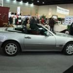 fotos-bilder-galerie-bremen-classic-motorshow-2012 (351)