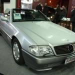 fotos-bilder-galerie-bremen-classic-motorshow-2012 (352)