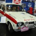 fotos-bilder-galerie-bremen-classic-motorshow-2012 (353)