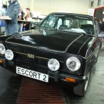 fotos-bilder-galerie-bremen-classic-motorshow-2012 (354)