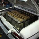 fotos-bilder-galerie-bremen-classic-motorshow-2012 (355)