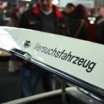 fotos-bilder-galerie-bremen-classic-motorshow-2012 (356)