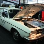 fotos-bilder-galerie-bremen-classic-motorshow-2012 (358)