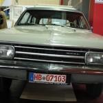fotos-bilder-galerie-bremen-classic-motorshow-2012 (359)