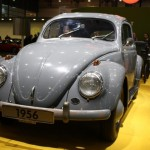 fotos-bilder-galerie-bremen-classic-motorshow-2012 (36)