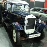 fotos-bilder-galerie-bremen-classic-motorshow-2012 (361)