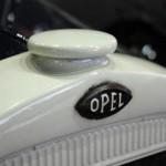 fotos-bilder-galerie-bremen-classic-motorshow-2012 (362)