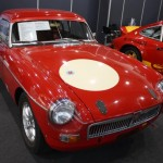 fotos-bilder-galerie-bremen-classic-motorshow-2012 (363)