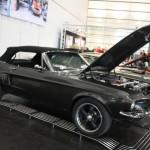 fotos-bilder-galerie-bremen-classic-motorshow-2012 (366)
