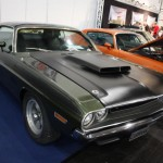 fotos-bilder-galerie-bremen-classic-motorshow-2012 (367)