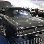fotos-bilder-galerie-bremen-classic-motorshow-2012 (368)