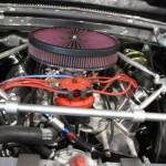 fotos-bilder-galerie-bremen-classic-motorshow-2012 (369)