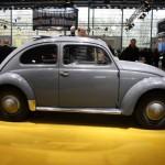 fotos-bilder-galerie-bremen-classic-motorshow-2012 (37)