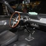 fotos-bilder-galerie-bremen-classic-motorshow-2012 (370)