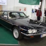 fotos-bilder-galerie-bremen-classic-motorshow-2012 (371)