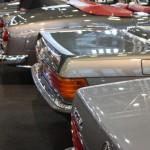 fotos-bilder-galerie-bremen-classic-motorshow-2012 (372)
