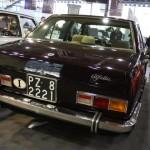 fotos-bilder-galerie-bremen-classic-motorshow-2012 (374)