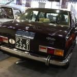 fotos-bilder-galerie-bremen-classic-motorshow-2012 (375)