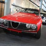 fotos-bilder-galerie-bremen-classic-motorshow-2012 (378)