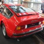 fotos-bilder-galerie-bremen-classic-motorshow-2012 (379)