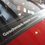 fotos-bilder-galerie-bremen-classic-motorshow-2012 (380)