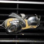fotos-bilder-galerie-bremen-classic-motorshow-2012 (381)