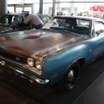 fotos-bilder-galerie-bremen-classic-motorshow-2012 (382)