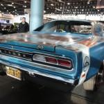 fotos-bilder-galerie-bremen-classic-motorshow-2012 (383)