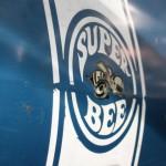 fotos-bilder-galerie-bremen-classic-motorshow-2012 (384)