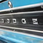 fotos-bilder-galerie-bremen-classic-motorshow-2012 (385)