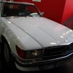 fotos-bilder-galerie-bremen-classic-motorshow-2012 (387)