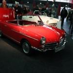 fotos-bilder-galerie-bremen-classic-motorshow-2012 (388)