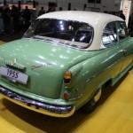 fotos-bilder-galerie-bremen-classic-motorshow-2012 (39)